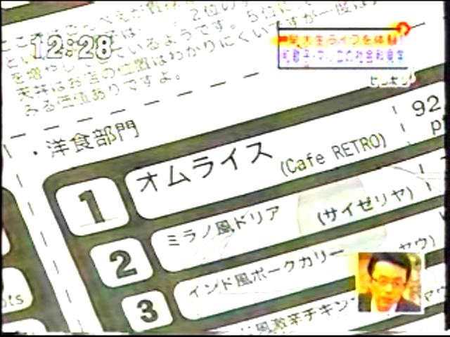 ピンポン.part.wmv_000036038