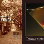 200503Mikiko-Nomura_Ten-Years