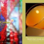200603Mayuko-Sakamoto_True-Colors