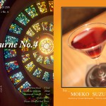 200603Moeko-Suzuki_Noctune-No4
