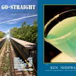 200703Ken-Nishiwaki_JustGoStraight