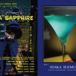 201203Ayaka-Suemune_Diva Sapphire-α