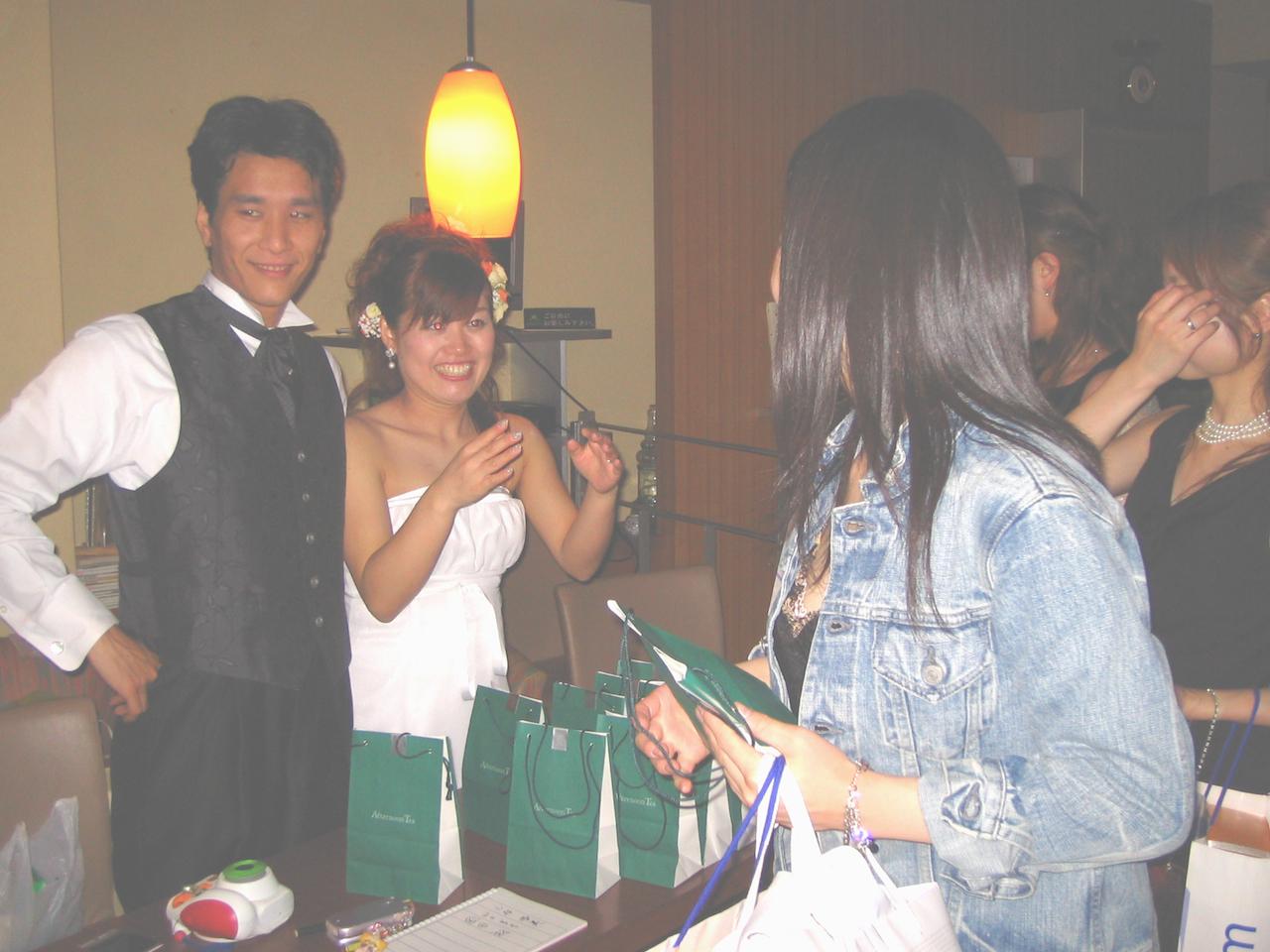 PIC結婚式2次会スナップ001