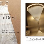 200503Nasa-Masuda_White-Dress