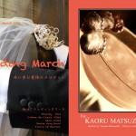 200603Kaoru-Matsuzawa_Wedding-March